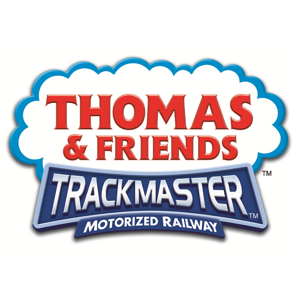 Thomas and Friends Category
