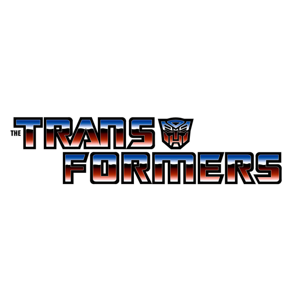 Transformers Category